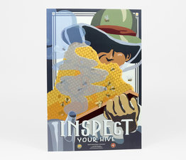 Inspect Your Hive