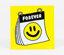 Forever (Smiles)