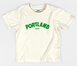 Portland (Natural)