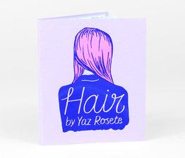 Hair: Vol 1