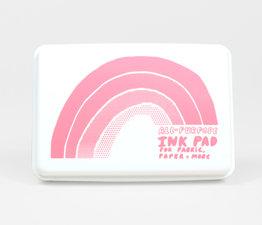 Ink Pad - Pink