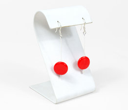 Red Cherrydrop